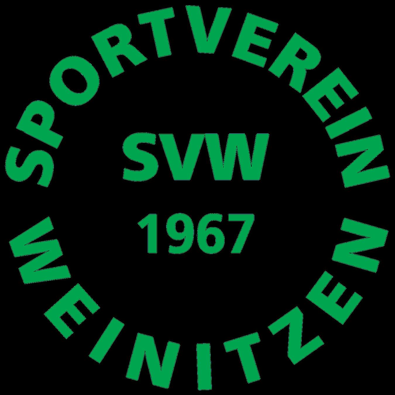 SV Weinitzen